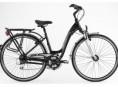 Imagen de Bicicleta urbana BH Dublin