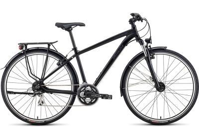 Imagen de Bicicleta Crosstrail Deluxe Specialized
