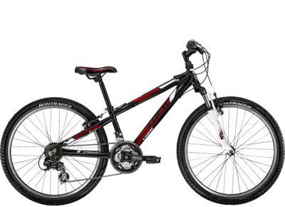 Imagen de Bicicleta para niños Trek 220 E 24
