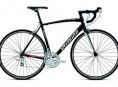 Imagen post Bicicleta de carretera Specialized Allez Triple 2011