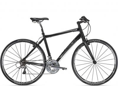 Imagen de Bicicleta Trek 7.7 FX