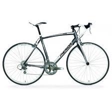 Imagen de Bicicleta Merida Road Ride 90127 Premium