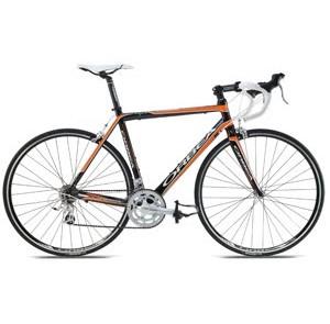Imagen de Bicicleta Orbea Aqua T23