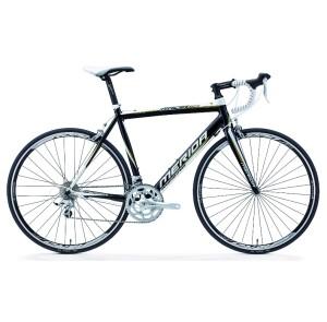 Imagen de Bicicleta Merida Race Lite 901 com 2012