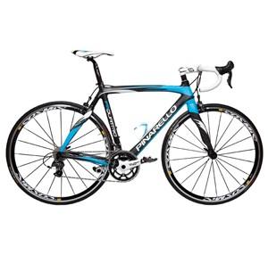 Imagen de Bicicleta Pinarello FP quattro athena